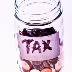 Tax-710x1065