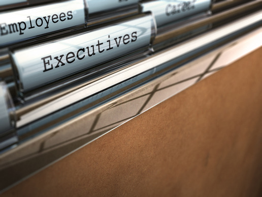 What you need know about employing staff