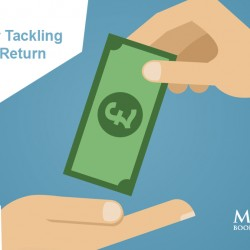 ten-tips-for-tackling-your-tax-return