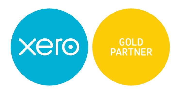 XERO – Gold Partners : The Power Of Cloud Based Accountancy
