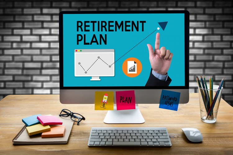 ISA, LISA, or pension? What's right for you?