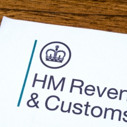 HMRC have collected £3.4bn extra in VAT from SMEs