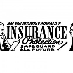 Business protection insurance – what's available?