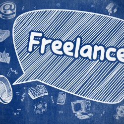 Freelancer Bookkeeping