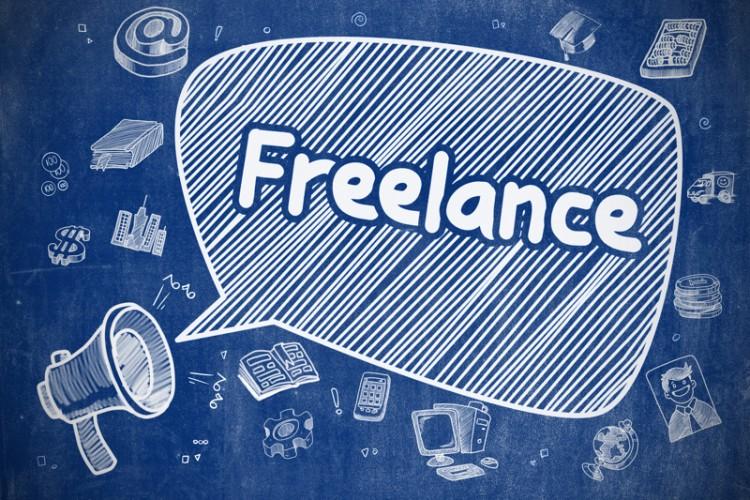 Freelance Bookkeeping – Modina's Manifesto for Freelancers