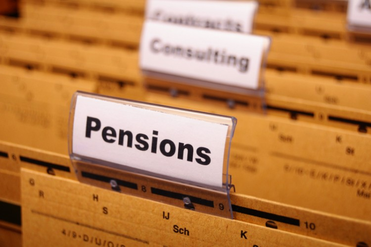 Savers set to benefit from £5 billion pay rise from auto-enrolment
