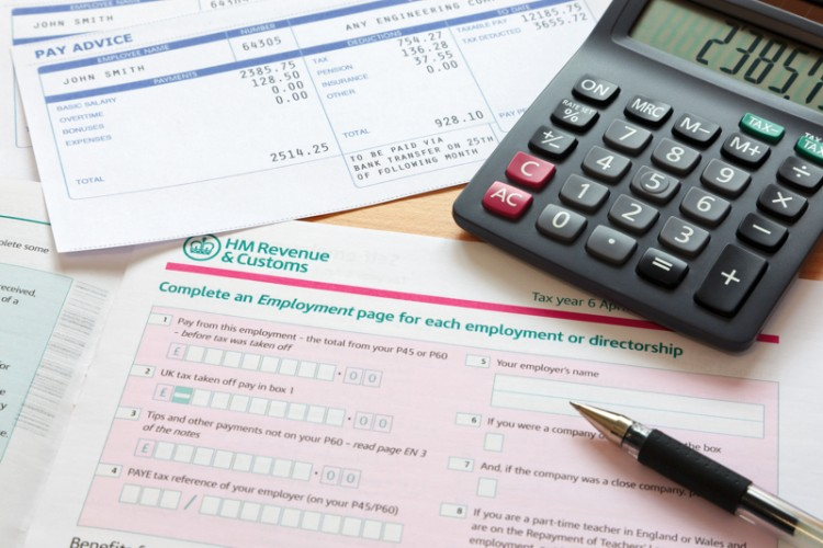 Auto-enrolment changes just around the corner – is your business prepared?