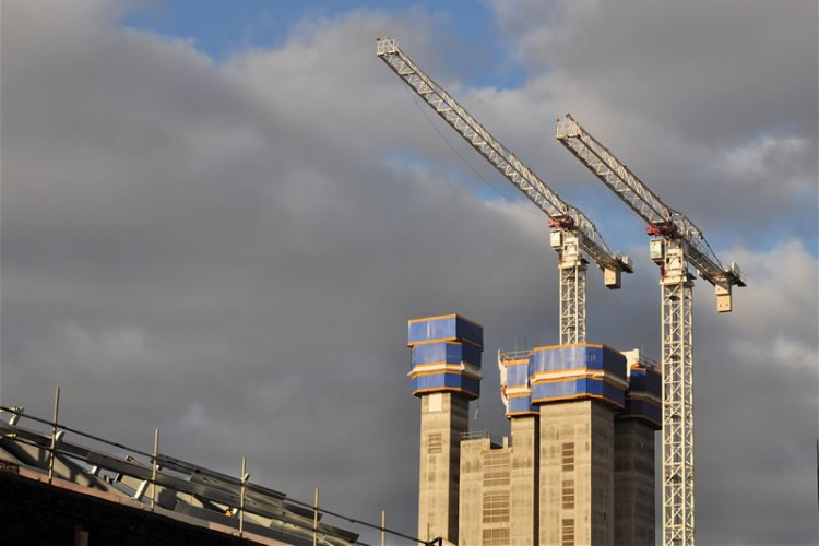 Carillion Collapse puts late payments under the spotlight