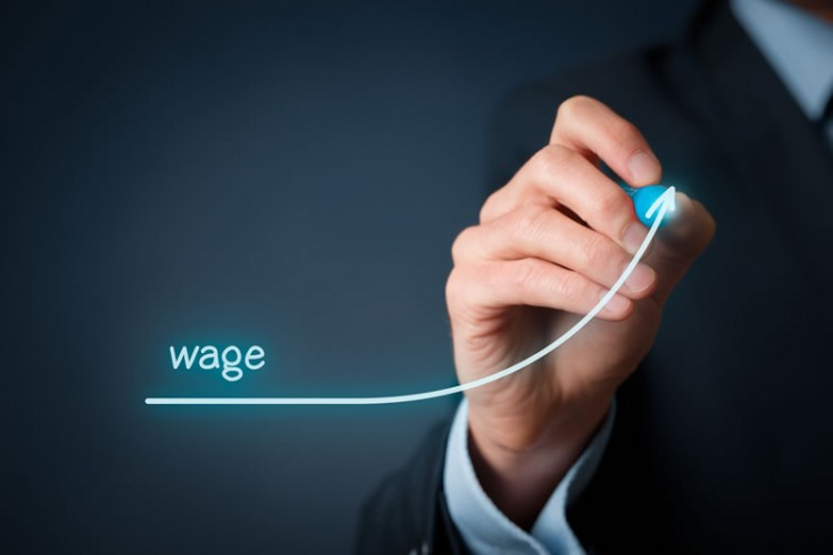 National Living Wage and National Minimum Wage set to rise