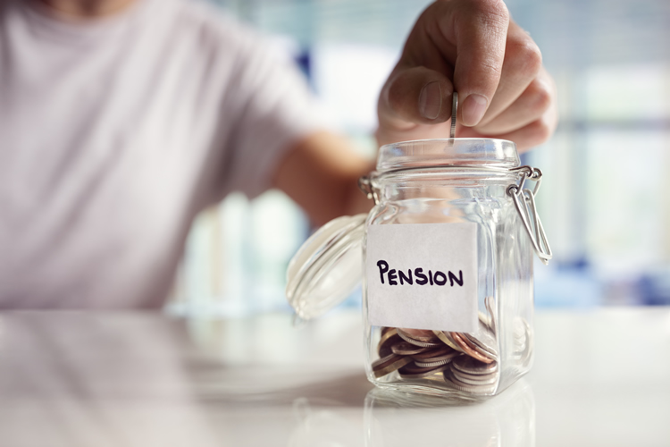 Employers attempting to avoid auto-enrolment penalties could have assets seized