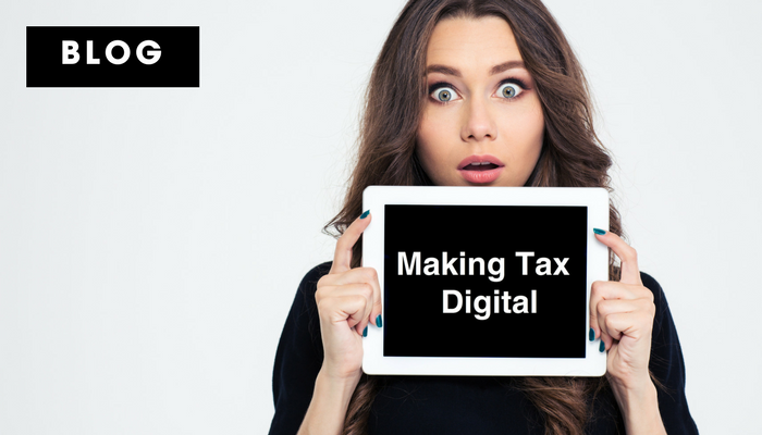 BCC calls for Making Tax Digital to be delayed