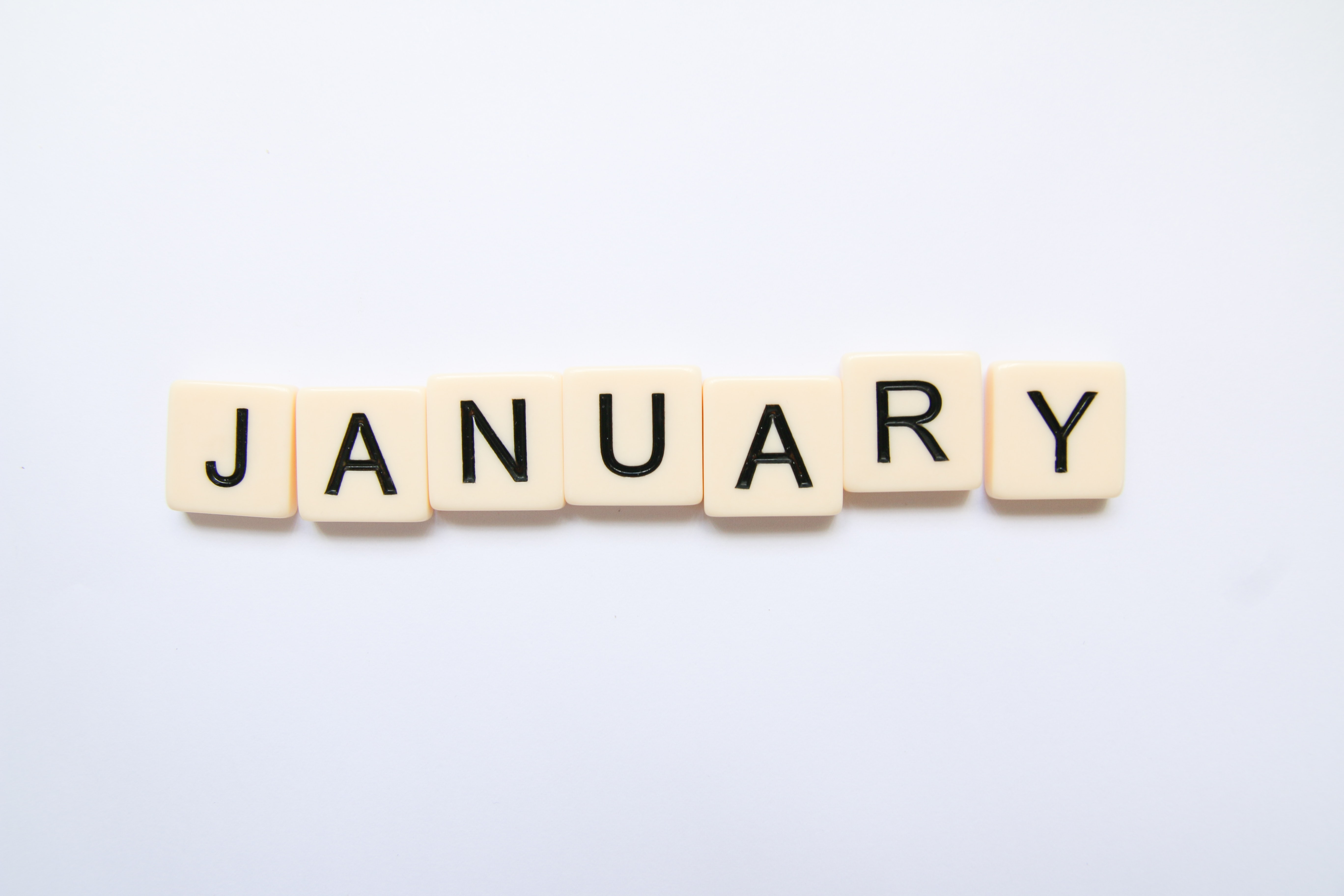 Concerned about tax payments due 31 January 2021?